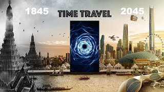 Time Travelers Stories Real Cases Of Time Travel