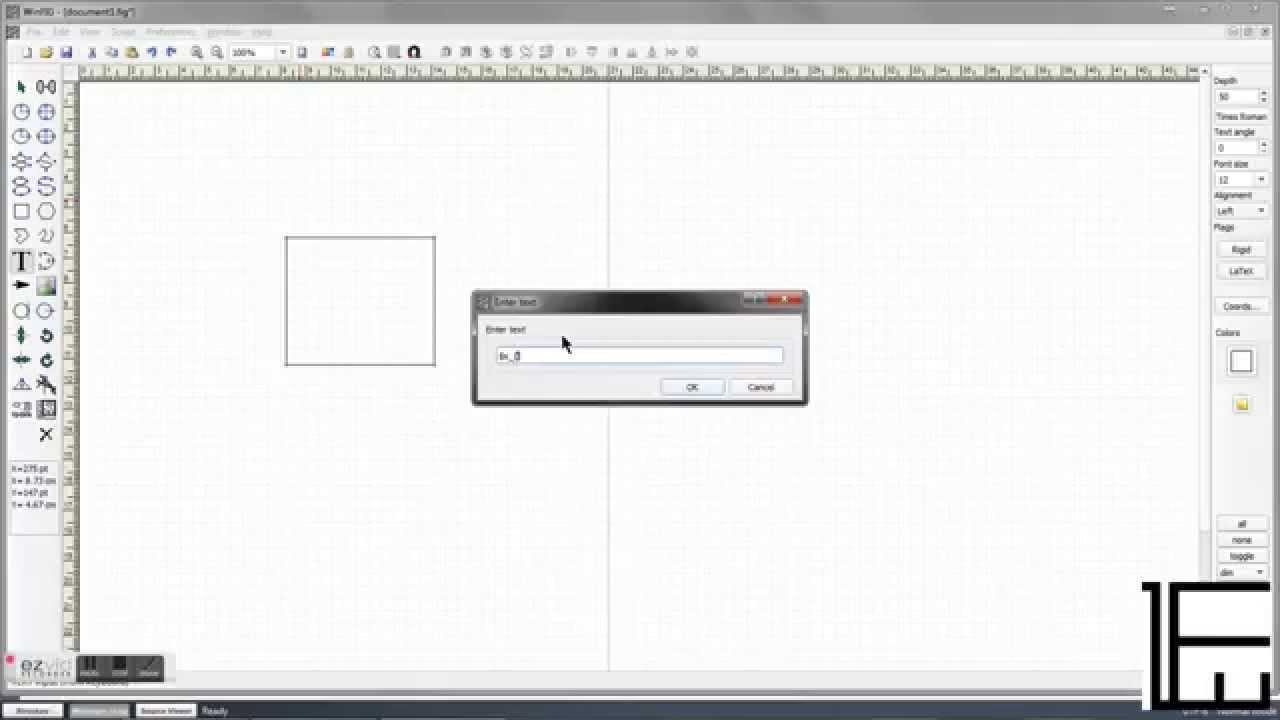 latex formula online