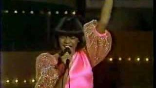 PERFORMING SOMEWHERE OVER THE RAINBOW ON STARSEARCH - @Shaniceonline
