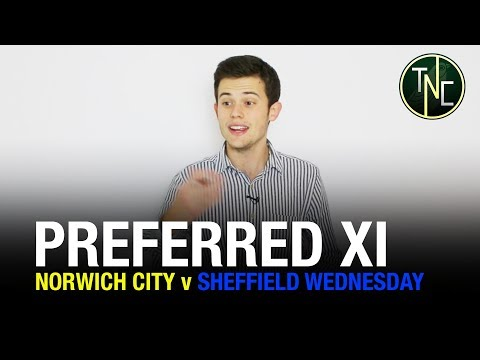 norwich-v-sheff-weds---we-just-have-to-win!-predicted-11