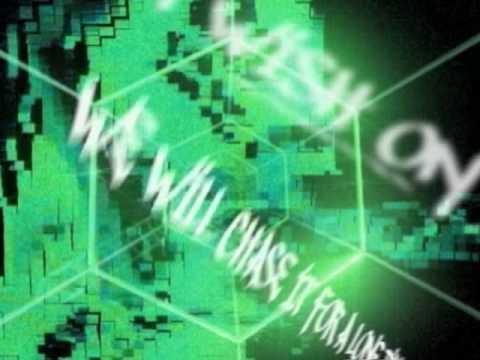UZUMAKI feat. TAKUMA(10-FEET) / EXTINCT FREEDOM