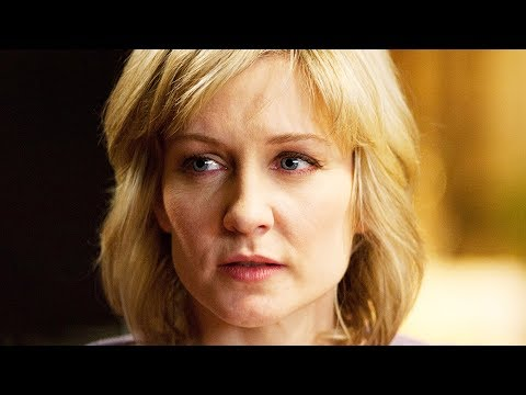 Blue Bloods Cast Discusses Amy Carlson's Abrupt Exit
