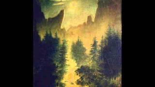 Richard Wagner - Die Meistersinger von Nürnberg, Prelude act 3^
