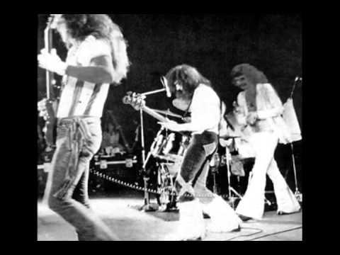 Uriah Heep - Gypsy - Live 1973.flv