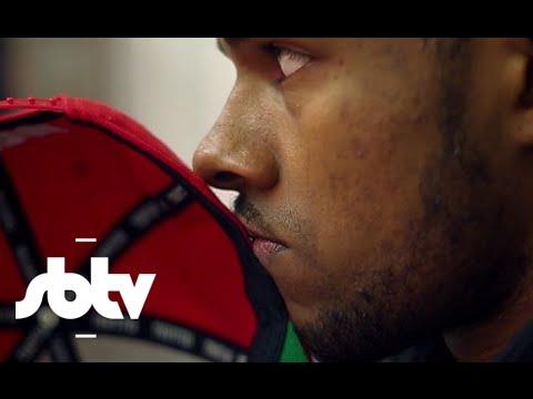 Louis Rei | Deli's Interlude [Music Video]: SBTV