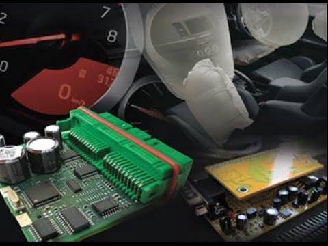 Tachosoft Airbag Computer Repair, SRS Unlock, TachosoftOnline Com