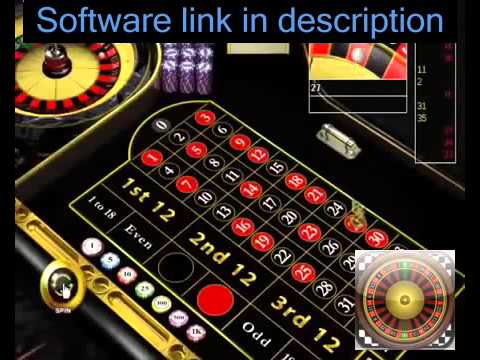 roulette tricks german