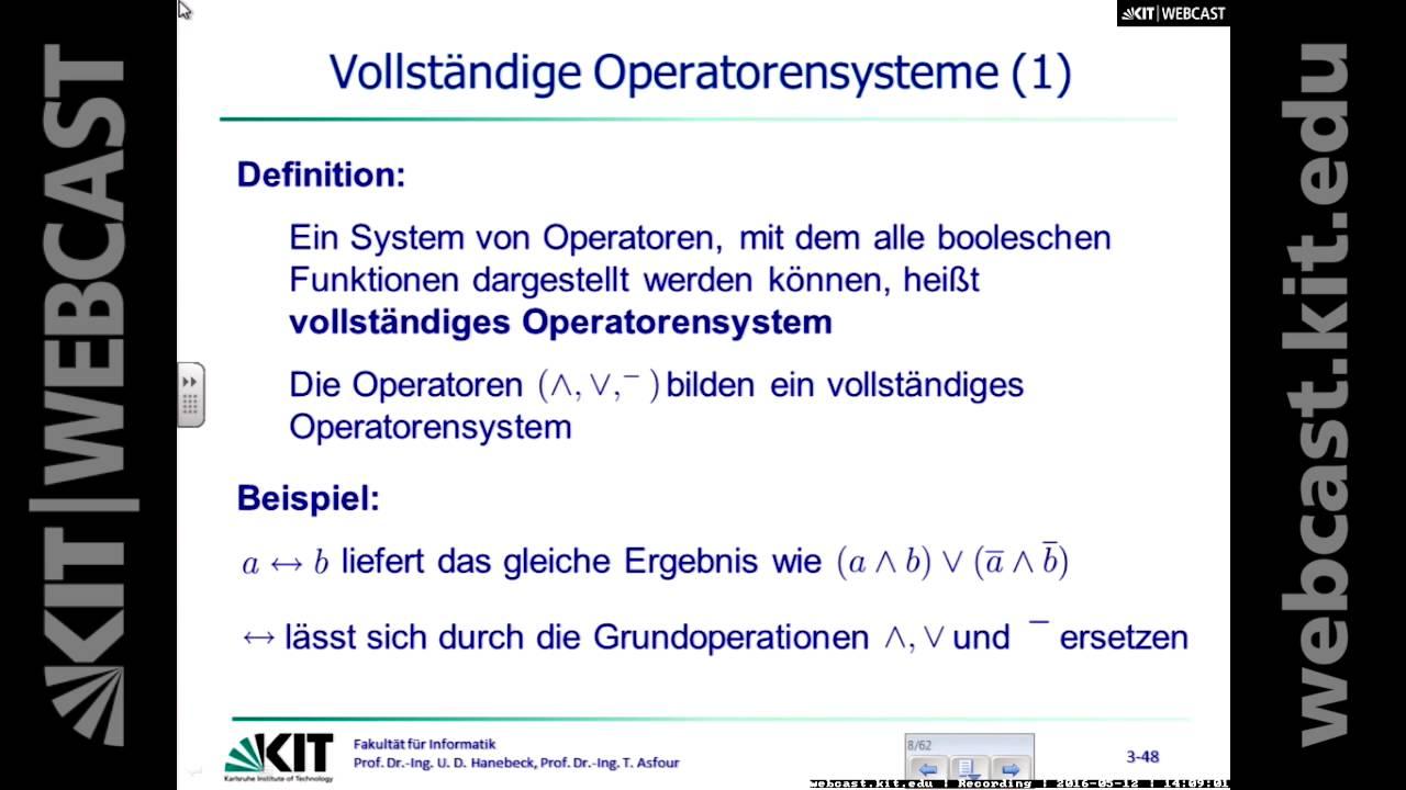 Groß Dol Starter Steuerdiagramm Fotos - Schaltplan Serie Circuit ...