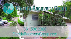 Welcome to Florida Recovery Group