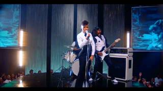 "Janelle Monae: ""Many Moons"" Official Short Film (HD)"