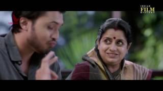 Vazandar Official Trailer Sai Tamhankar Priya Bapat Latest Marathi Movie 2016