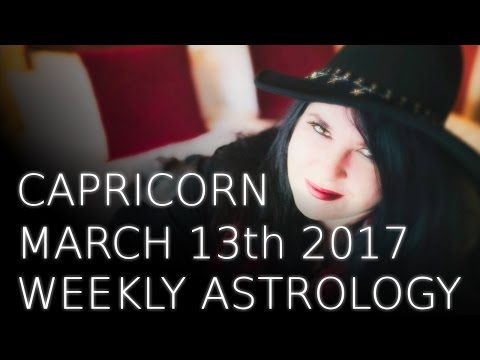 cancer weekly astrology forecast 18 march 2020 michele knight
