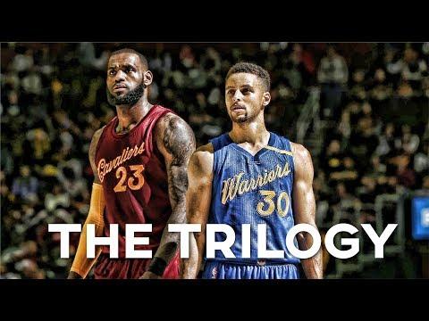 cavs-vs-warriors-trilogy---full-movie