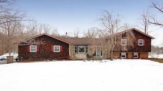 Real Estate Video Tour | 87 Ridge Rd, Goshen, NY 10924 | Orange County, NY
