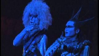 聖飢魔Ⅱは2015年でデビュー30周年!