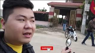 Cô Dâu Nhập Khẩu Tập 10 Vietsub | Phim Thái Lan