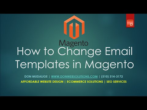customizing-magento-email-templates---edit-store-emails-in-magento