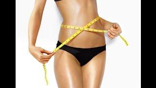 гормоны и похудение , наша зависимость похудения от гормонов