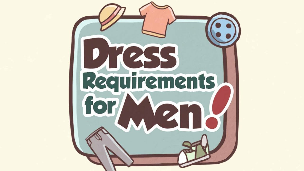 Dress Requirements For Men | Sheikh Bilal Philips