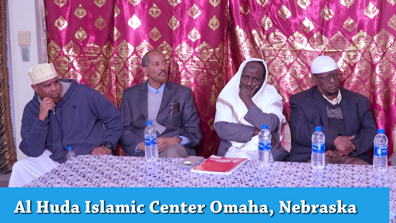 Al-huda Islamic Center Related Keywords & Suggestions - Al