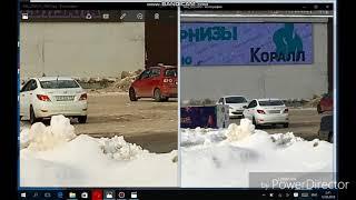 Сравнение камер leeco x626 и iphone 7 plus