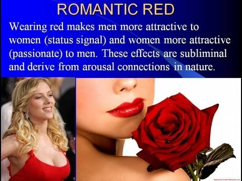 dating techniques science of attraction Radiometric dating radiometric dating and proof  the very techniques of science were established by those who had a christian view of the world rooted in the.