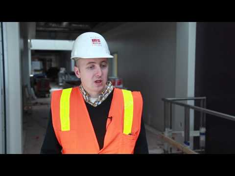 Construction Management Degree: Jobs in Construction