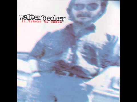 Walter Becker,