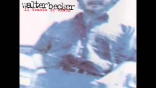"Walter Becker, ""Book Of Liars"" (studio version)"