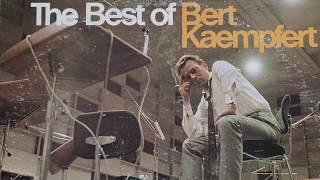 Bert Kaempfert That Happy Feeling 1962