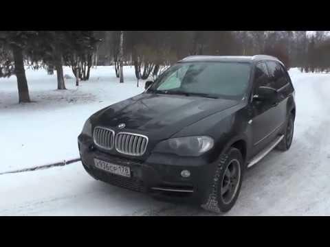 Ремонт моторчика печки BMW X5 E70 (M57) #2