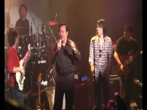 ETC in Sydney 2009 - Khon Sood Tai