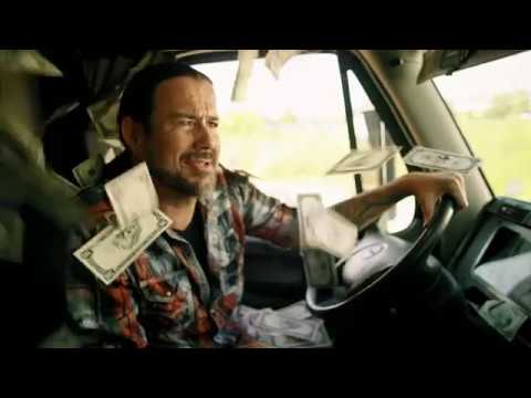 Dart Truck Driver Country Music Video | Make Great Money as a Truck Driver!