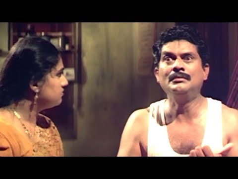 DOWNLOAD: Jagathy Bindu Panicker Comedy .Mp4 & MP3, 3gp   NaijaGreenMovies,  Fzmovies, NetNaija