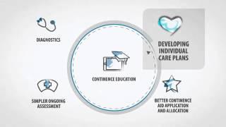 Ontex Healthcare