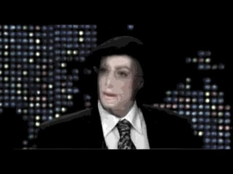 Michael Jackson 100% NOT DEAD PROOF The best professional Analysis Video (DAVE DAVE)