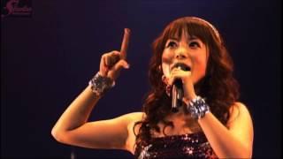 中川翔子 - ロマンティックあげるよ