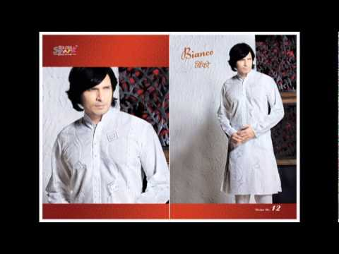 Indian Ethic Wear for Mens, Exclusive Range of Kurta