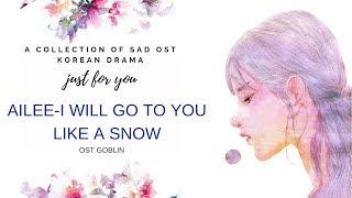 BEST KOREAN DRAMA OST SAD