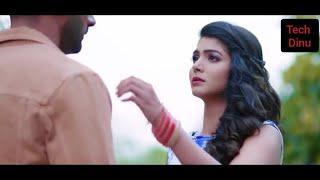 Tu Badal Gaya - Sad Love Story - Sad Love Song 2020 - NEW PUNJABI SONG 2020