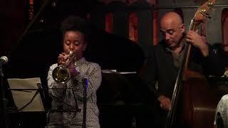 2019 SUZE BLUES Joan Chamorro & YOUNG BAND (Sant Andreu jazz band )