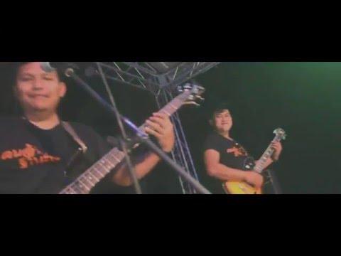 [Live-HD] เพลง พลังงานจน #วงเพชรหลังศาล & #ไผ่แดงมิวสิค (เสียงจากกล้อง)