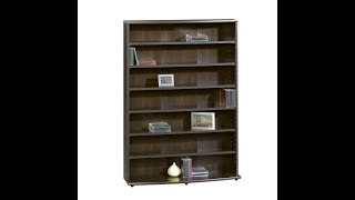 Top Dvd Rack To Purchase 2018 - Dvd Rack Reviews