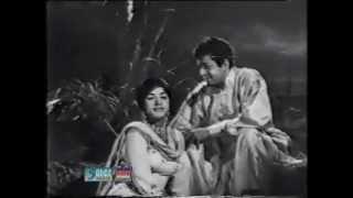 Tanvir Naqvi JadoaN Holly Jaee Bakhshi Wazir Noor Jahan