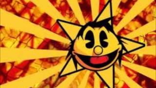 Dj Ismael Lora @ Panic! - 6º Aniversario (11-10-2007)