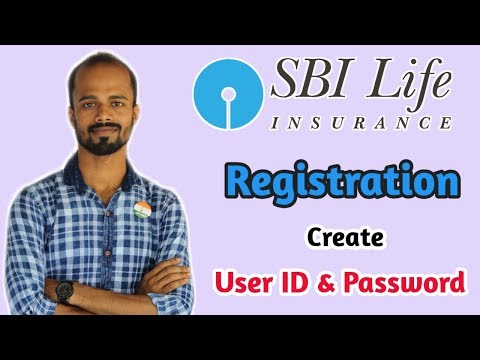 Sbi Life Insurance My Policy Details | Life Insurance Blog