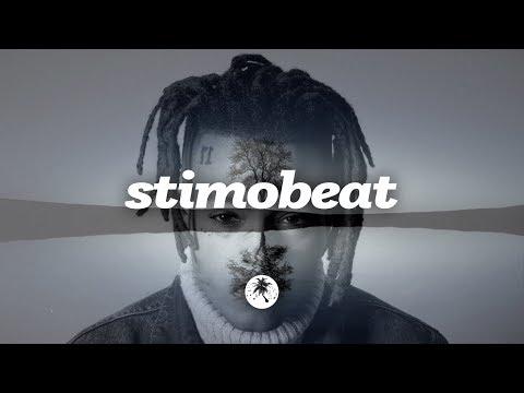XXXTENTATION - SAD! (Nev Hertz Remix)