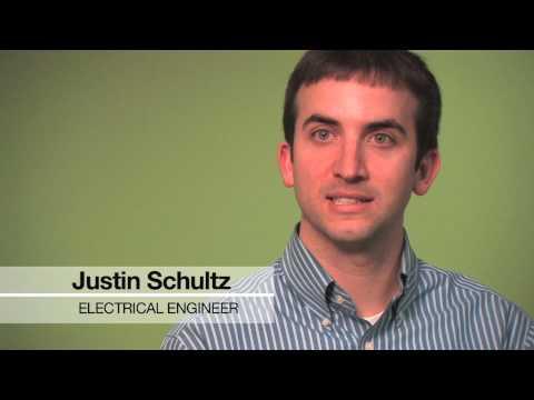 Metro CD Engineering, LLC