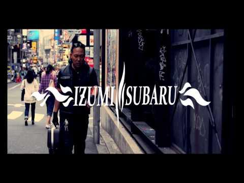 【公式】 お前をしあわせにするならば / 伊津美 昴 IZUMI SUBARU