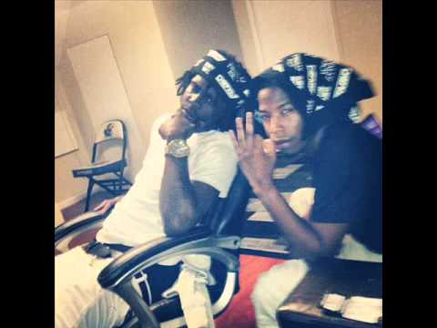 Chief Keef - Spread Da Word Prod By.Young Chop